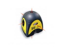 Kit Nivel FatMax Stanley 77-154 SP5