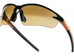 Gafas DeltaPlus Safety EyeWear
